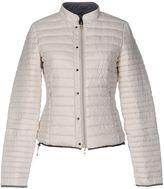 Duvetica Down jackets - Item 41684419