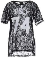 Les (Art)ists T-shirt