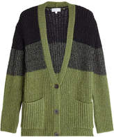 Lala Berlin Cardigan with Mohair and Wool