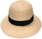 Cloche Justine Hats Classic Hat