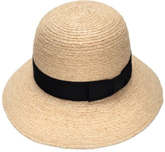 Cloche Classic Hat