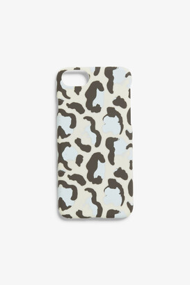 Monki phone case