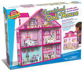 Small World Toys Furnished Doll House