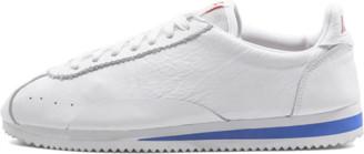 Nike CLASSIC CORTEZ PREM 'No Swoosh' Shoes - Size 9