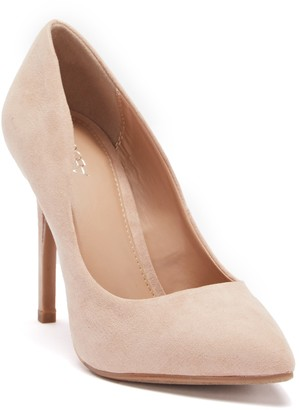 Abound Whitnee Stiletto Pump - Wide Width Available