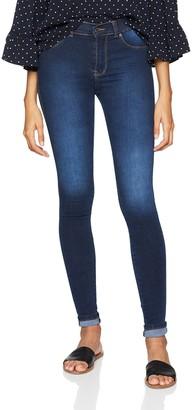 Dr. Denim Women's Plenty Skinny Jeans
