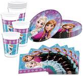 Disney FrozenTop Up Kit