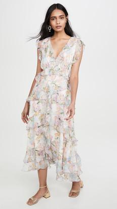 OPT Malle Dress