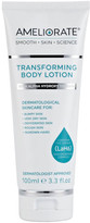 Ameliorate AMELIORATE Transforming Body Lotion 100ml