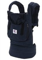 Ergo baby Organic Navy/midnight