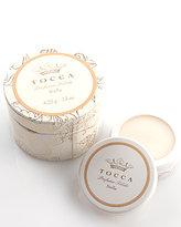 Tocca Profumo Solido - Stella Solid Perfume - 0.15 oz