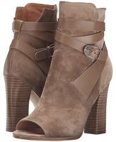 Sigerson Morrison Lacie Women's Shoes