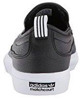 adidas Men's Matchcourt Slip
