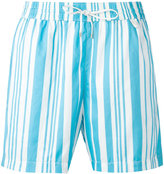 Loro Piana swimming shorts