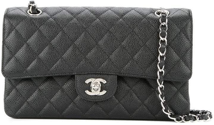 29dfed8588c5b8 Chanel Bags For Women - ShopStyle Australia