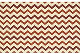 Loloi Rugs Palm Springs Palmpm02Reru93D0 Red Rust 9'3 X 13' Indooroutdoor Area Rug