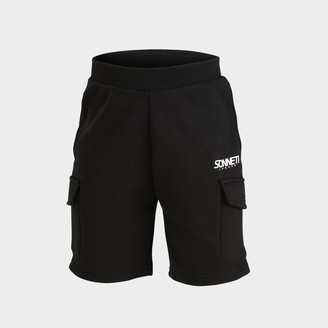 Sonneti Boys' Utility Shorts