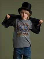 Junk Food Clothing Superman-steel-l