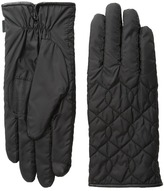 Echo Touch Deco Quilt Gloves