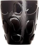 Arnolfo Di Cambio Glass