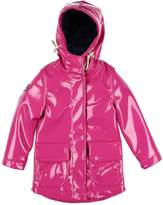 Invicta Jackets - Item 41754021