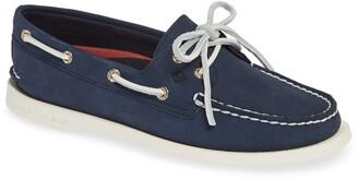 Sperry 2-Eyelet Boat Shoe