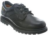 CAT Footwear Men's Ridgemont ST