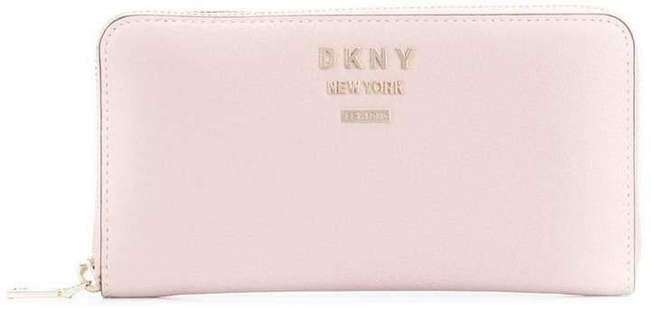 db5ce7f8f64325 DKNY Wallets For Women - ShopStyle Australia