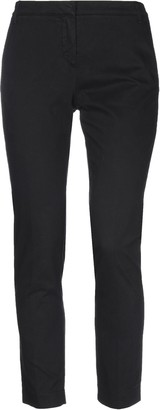 Reign Casual pants