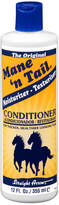 Mane 'N Tail Original Conditioner 355ml