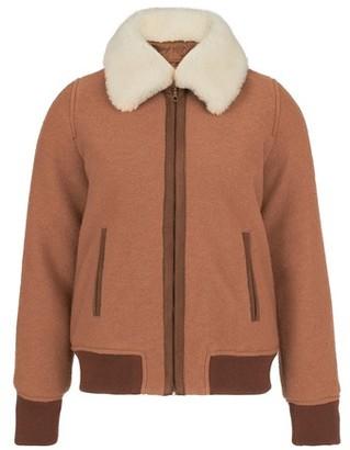 A.P.C. Stacy jacket