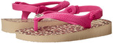 Havaianas Chic (Toddler)