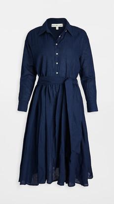 Alex Mill Camilla Shirt Dress