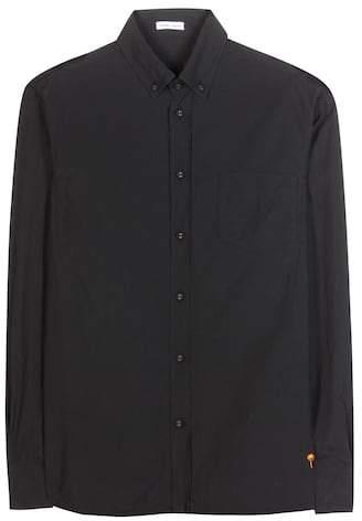 Tomas Maier Cotton shirt