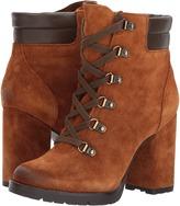 Sam Edelman Carolena Women's Boots