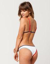 Tavik Jayden Hipster Bikini Bottoms