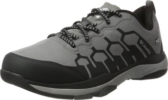 Columbia Men's ATS Trail FS38 Outdry Running Shoe