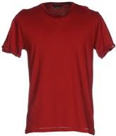 Daniele Alessandrini T-shirts - Item 12034965