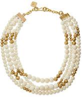 Ashley Pittman Nyumba Multi-Strand Bead Necklace