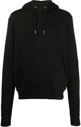 Youths In Balaclava Pouch Pocket Hoodie