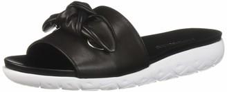 Aerosoles Manicure Flat Sandal