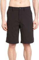 Gramicci Men's Rough & Tumble Hiking Shorts