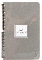 Hermes Ulysse Notebook Refill