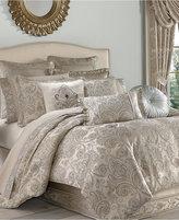 J Queen New York Romance Spa California King Comforter Set