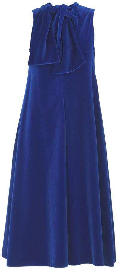 Maison Rabih Kayrouz 3/4 length dresses