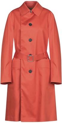 Golden Goose Overcoats