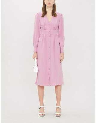 Ted Baker Jesicar woven dress