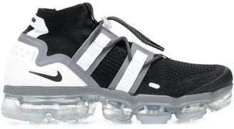 Nike Logo Sock Sneakers