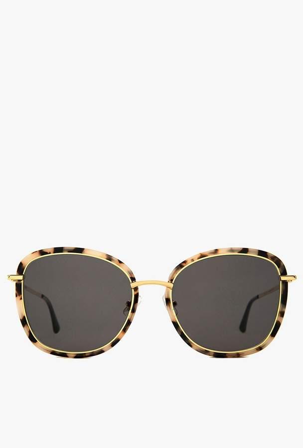 Gentle Monster Switchback Sunglasses