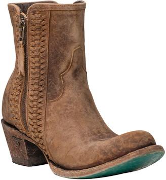 Lane Boots Layten Western Boot